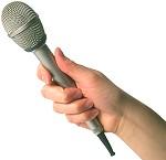 microphon1-2007-10-25-00-06.jpg