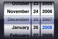 wpid-iPhone_DatePicker-2011-01-29-15-21.png
